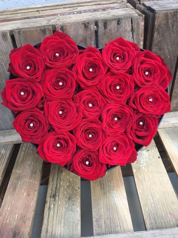 lg_20181085-fishlocks-love-heart-18-red-naomi